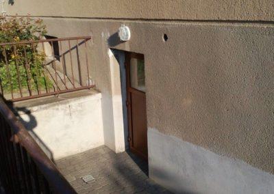 Zateplení BD Třída Míru,Olomouc 0011
