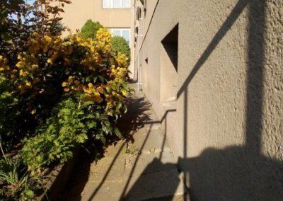 Zateplení BD Třída Míru,Olomouc 0013