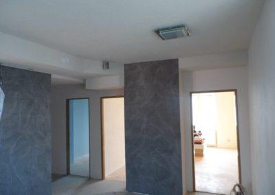 byt Olomouc-po dokončení 0004