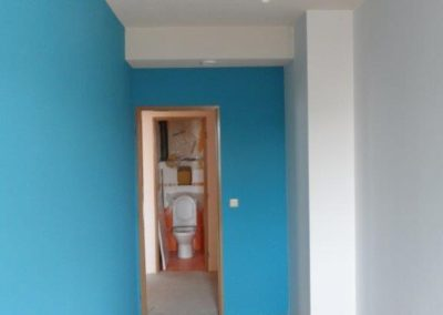 byt Olomouc-po dokončení 0008