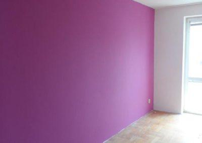 byt Olomouc-po dokončení 0011