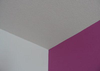 byt Olomouc-po dokončení 0012