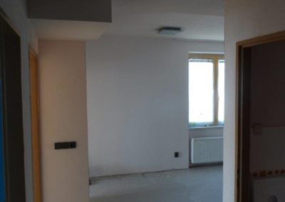 byt Olomouc-po dokončení 0013