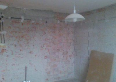 kompletní rekonstrukce bytu Olomouc 0007