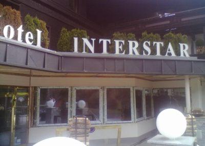 výměna oken hotel interstar 0001