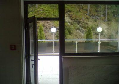 výměna oken hotel interstar 0004