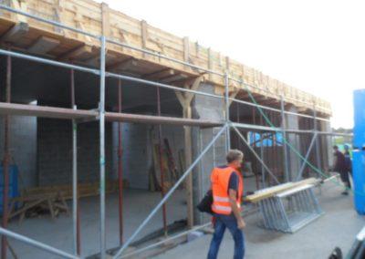 2017_prerov_stavba_skladu_signalbau_6