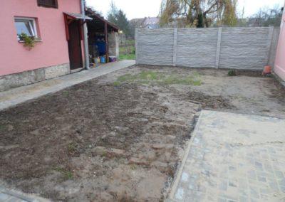 2017_rekonstrukce_vjezdu_olomouc_nemilany_16