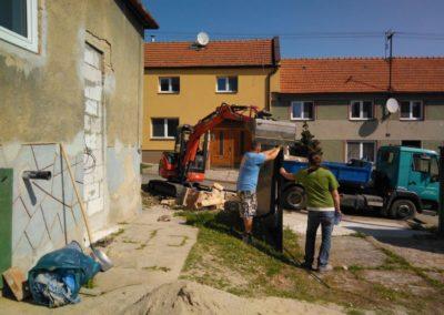 2018_rekonstrukce_domu_ohrozim_38