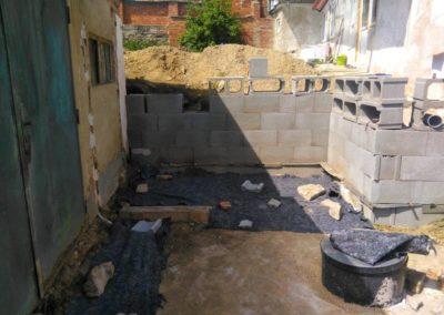 2018_rekonstrukce_domu_ohrozim_44