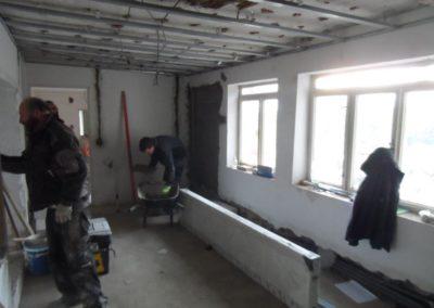 2018_rekonstrukce_domu_ohrozim_49