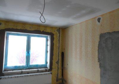 2018_rekonstrukce_domu_ohrozim_58