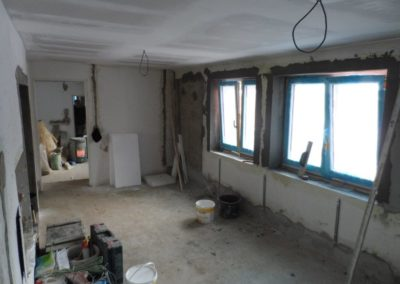 2018_rekonstrukce_domu_ohrozim_59