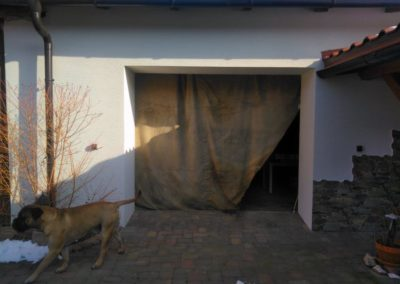 2018_rekonstrukce_domu_ohrozim_6