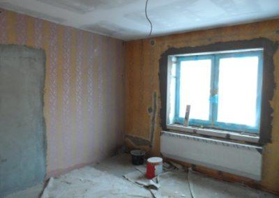 2018_rekonstrukce_domu_ohrozim_60