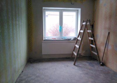 2018_rekonstrukce_domu_ohrozim_7