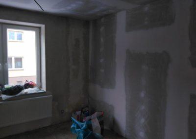 2018_rekonstrukce_domu_ohrozim_9