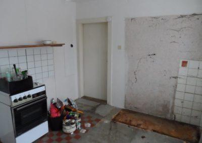 2018_rekonstrukce_domu_ohrozim_pred_7